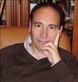 Manuel Area Moreira (manarea)