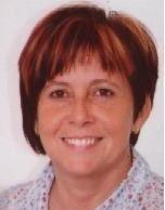 Ana Vega Navarro (amvega)