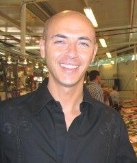 Víctor Manuel Hernández Rivero (vhernan)